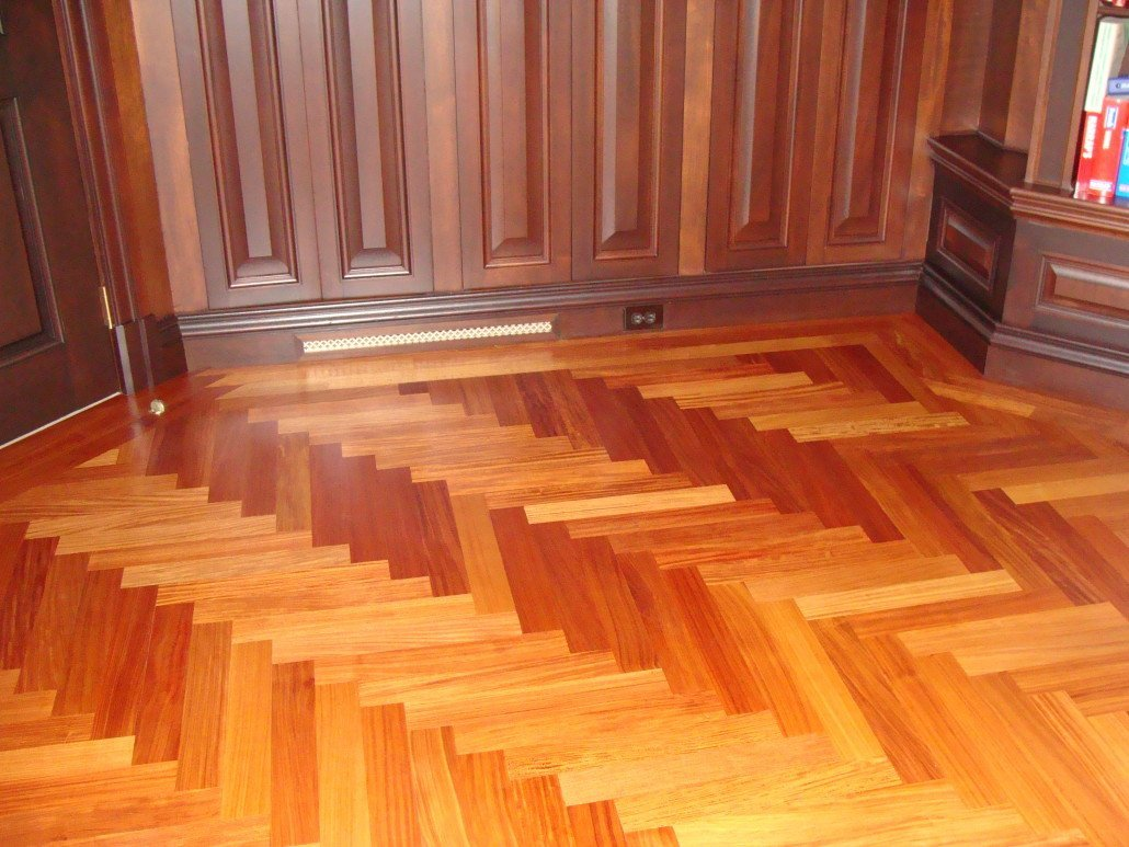 Quality engineered hardwood flooring images owens for Wood flooring specials