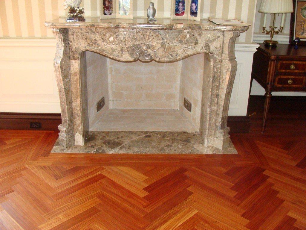 Flooring design tango flooring for Columbia flooring manufacturer