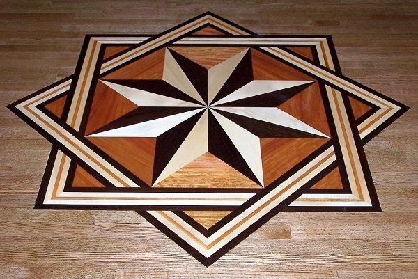 Flooring Services Design Gallery : Flooring design tango